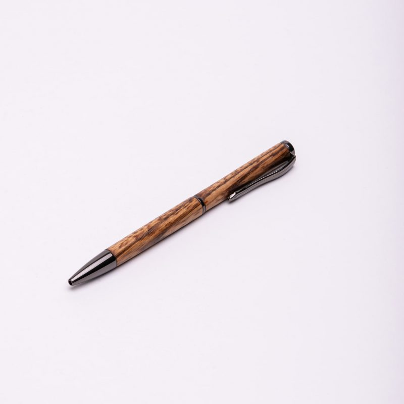 namų darbo rašikliai